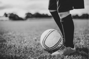 For All Youth: Creating Opportunities for Immigrants and Refugees in Youth Soccer